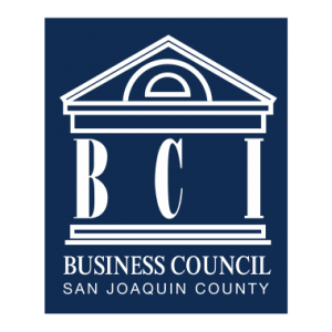 Business Council San Joaquin County
