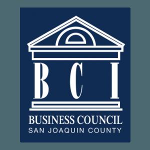 Business Council San Joaquin County