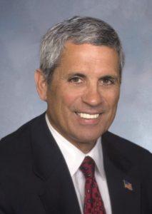 Bill Trezza