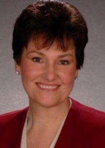 Kathleen Lagorio-Janssen