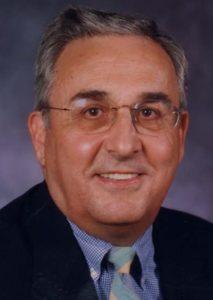 Rudy Croce